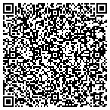 QR-код с контактной информацией организации ФИЛИППОВСКАЯ ШКОЛА