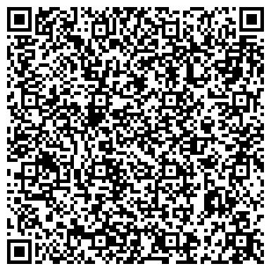 QR-код с контактной информацией организации Почтовое отделение №106, Василеостровский район