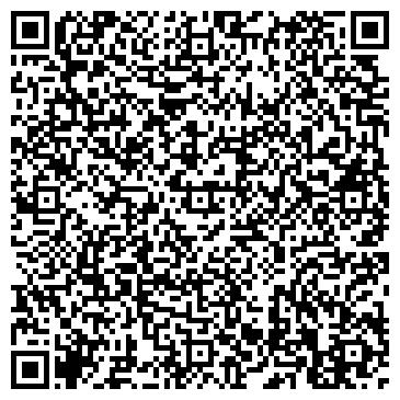 QR-код с контактной информацией организации Почтовое отделение №20, Адмиралтейский район
