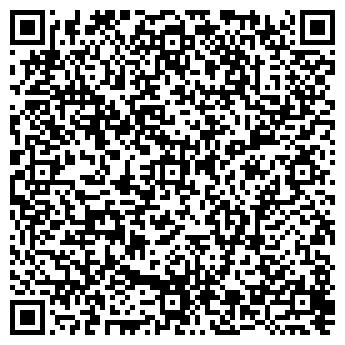 QR-код с контактной информацией организации СТРОЙРЕГИОН НП