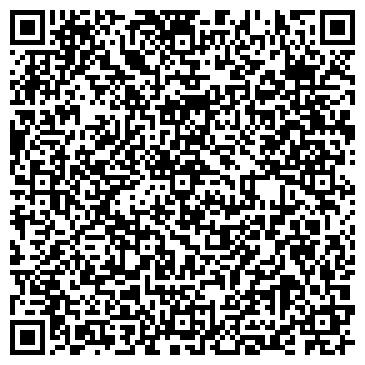 QR-код с контактной информацией организации ООО Эксперт Новогиреево