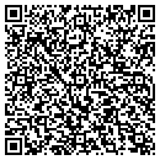 QR-код с контактной информацией организации АВМС