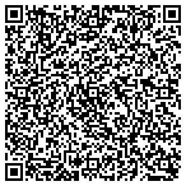 """QR-код с контактной информацией организации """"Профит Солюшенз Инжиниринг"""""""