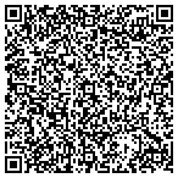 QR-код с контактной информацией организации Печати-24