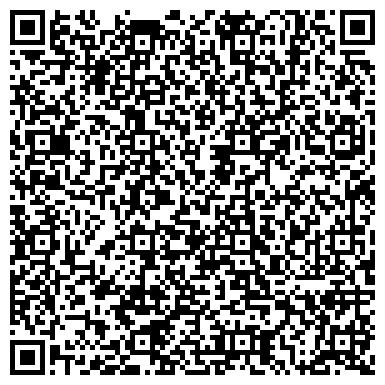 QR-код с контактной информацией организации ОБЪЕДИНЁННАЯ КОНСАЛТИНГОВАЯ ГРУППА