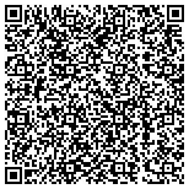QR-код с контактной информацией организации ООО Медор