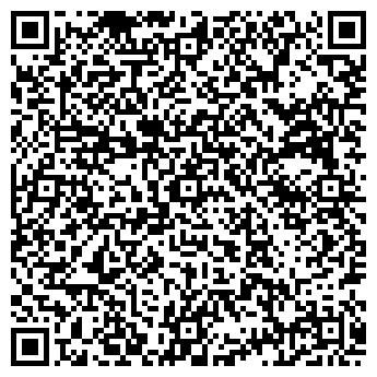 QR-код с контактной информацией организации ПРОФИТ ПЛЕЙС