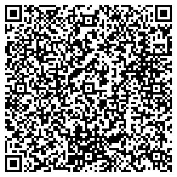 QR-код с контактной информацией организации ВИРОМ