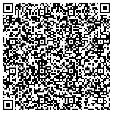 QR-код с контактной информацией организации ООО Изи Лайф