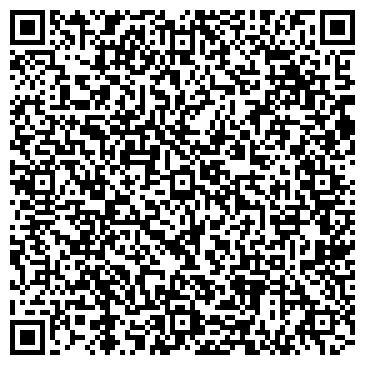 QR-код с контактной информацией организации ТОО САНВИТ