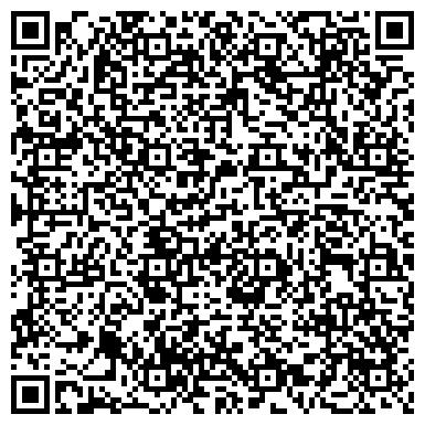 QR-код с контактной информацией организации ШЫГЫС АЛТАЙ АССОЦИАЦИЯ СТРОИТЕЛЬНЫХ КОМПАНИЙ