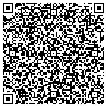 QR-код с контактной информацией организации ООО ВПЕЧАТЬ!