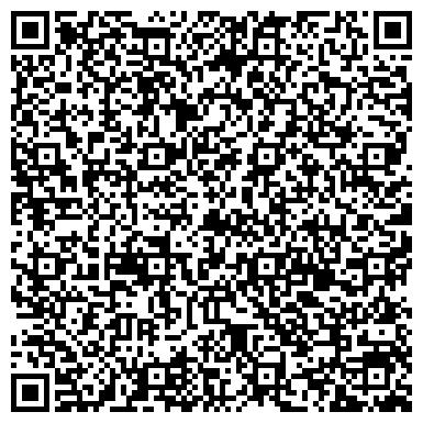QR-код с контактной информацией организации Принт Бюро