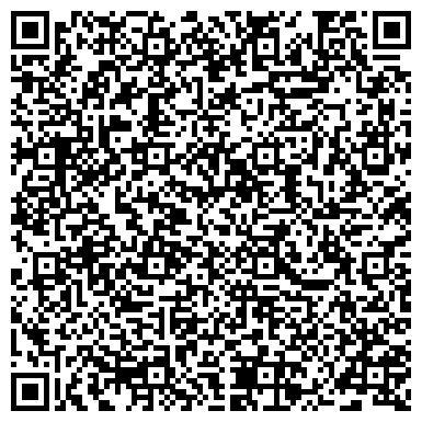 QR-код с контактной информацией организации ЦЕНТР ЮРИДИЧЕСКИХ И ПРАВОВЫХ УСЛУГ