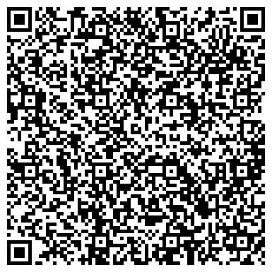 QR-код с контактной информацией организации ООО Юридическая компания ИМПЕРИЯ БИЗНЕСА