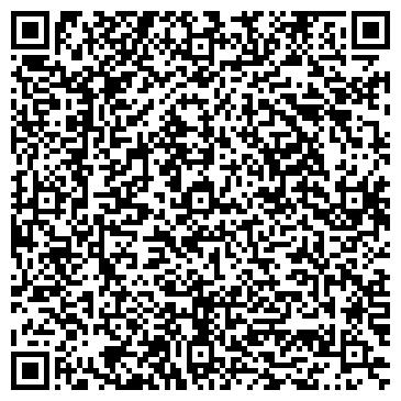 QR-код с контактной информацией организации Копирка