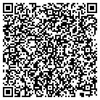 QR-код с контактной информацией организации ООО Ломбард Йота