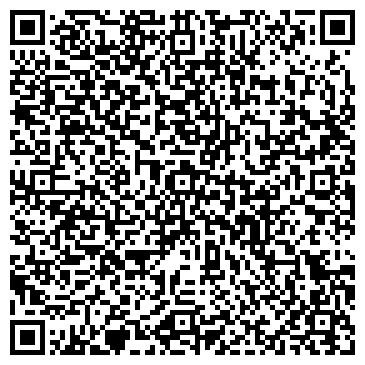 QR-код с контактной информацией организации ООО М-Кард