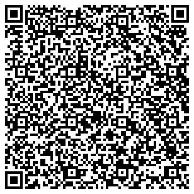 QR-код с контактной информацией организации ООО Синапс Телеком