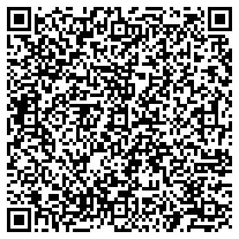 QR-код с контактной информацией организации Нотариус Коноваленко А.В.