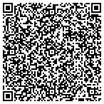 QR-код с контактной информацией организации Нотариус Борисова Е.Л.