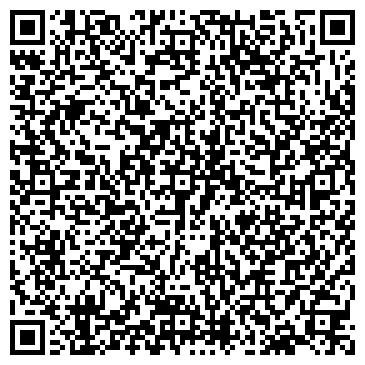 QR-код с контактной информацией организации АКАДЕМИЯ КОРПОРАТИВНОГО ОБУЧЕНИЯ