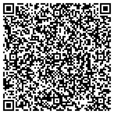QR-код с контактной информацией организации ООО Сургутнефтегаз