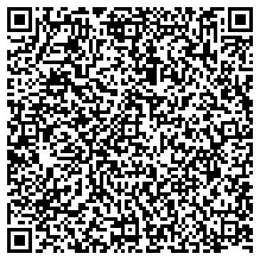 QR-код с контактной информацией организации ООО МФА