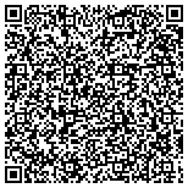 QR-код с контактной информацией организации ООО ВТБ-Страхование