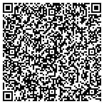 QR-код с контактной информацией организации ООО Зетта Страхование