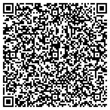 """QR-код с контактной информацией организации ИП """"De-laruk"""""""
