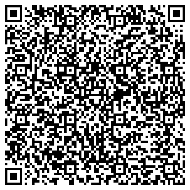 QR-код с контактной информацией организации ИНСТИТУТ ПРОФЕССИОНАЛЬНОГО ПРЕДПРИНИМАТЕЛЬСТВА