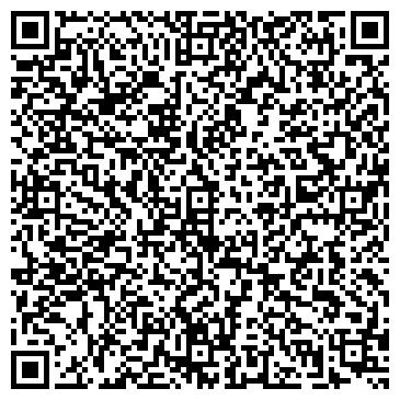"""QR-код с контактной информацией организации ЗАО """"Мастер Минутка"""""""