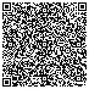 """QR-код с контактной информацией организации """"Дом быта на метро Приморская"""""""