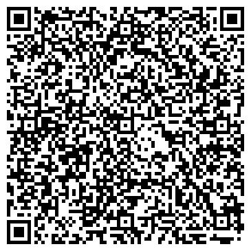 QR-код с контактной информацией организации Art-Fashion
