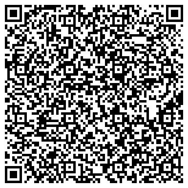 QR-код с контактной информацией организации ЦЕНТРАЛЬНЫЕ КУРСЫ ПОДГОТОВКИ СПЕЦИАЛИСТОВ