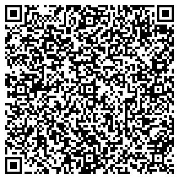 QR-код с контактной информацией организации ИП Хачатурян Б.Р.