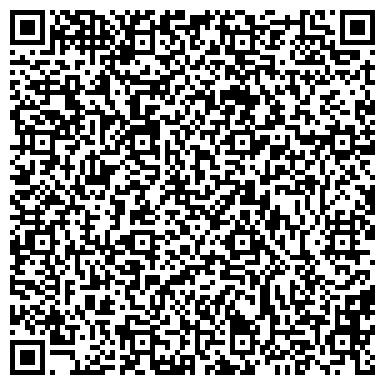 """QR-код с контактной информацией организации """"Золотой гвоздь"""""""