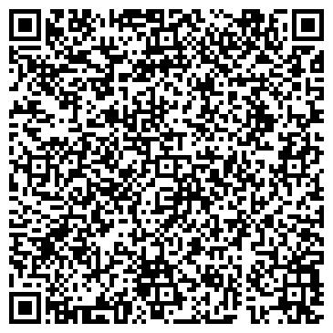 QR-код с контактной информацией организации ИП Мамедова С.Г.