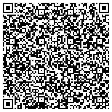 QR-код с контактной информацией организации Мастер Минутка