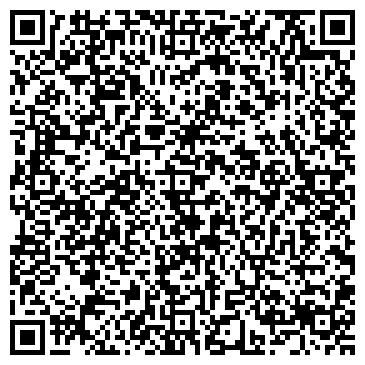 """QR-код с контактной информацией организации """"Северная Столица"""""""