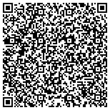 QR-код с контактной информацией организации МОСКОВСКАЯ ГОРОДСКАЯ ДУМА