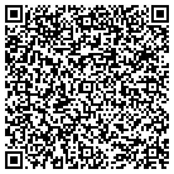QR-код с контактной информацией организации ГОСУДАРСТВЕННАЯ ДУМА