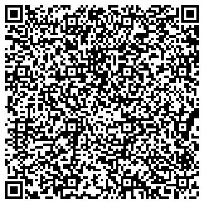 QR-код с контактной информацией организации ПРИЁМНАЯ ДЕПУТАТА МОСКОВСКОЙ ГОРОДСКОЙ ДУМЫ СВЯТЕНКО И.Ю.