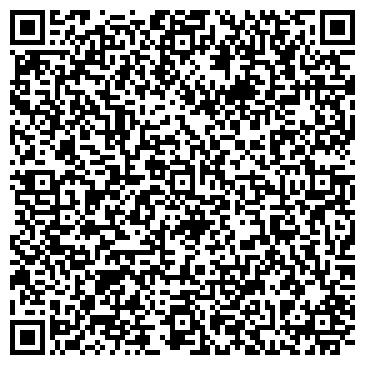 QR-код с контактной информацией организации Элит-Сервис