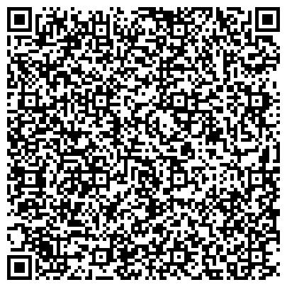 QR-код с контактной информацией организации Приёмная