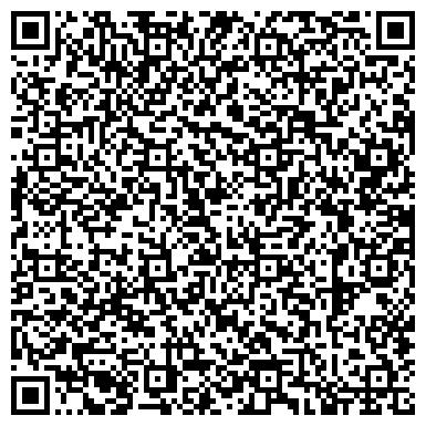 """QR-код с контактной информацией организации """"Ремонт часов на бульваре Трудящихся"""""""