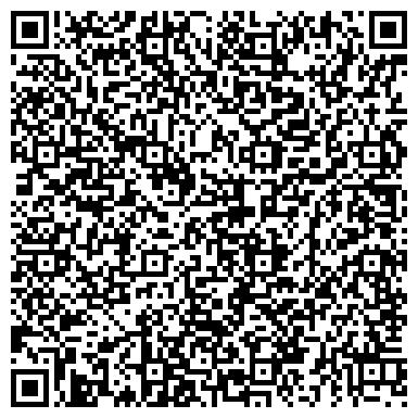 QR-код с контактной информацией организации ИП Александров М.Е.