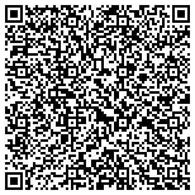 QR-код с контактной информацией организации Машина Времени