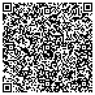 """QR-код с контактной информацией организации ИП Мастерская """"Aurum"""""""